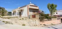Villa sul Mare 2
