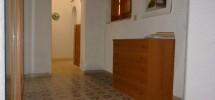 Villa sul Mare 20