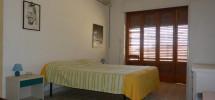 Villa sul Mare 21