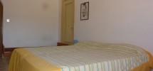 Villa sul Mare 22
