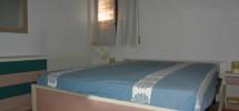 Villa sul Mare 24