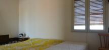 Villa sul Mare 26