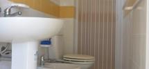 Villa sul Mare 28