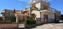 Villa sul Mare 3