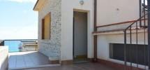 Villa sul Mare 31