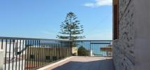 Villa sul Mare 32