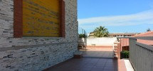 Villa sul Mare 33