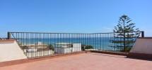 (Italiano) Villa sul Mare