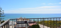 Villa sul Mare 36
