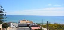 Villa sul Mare 37
