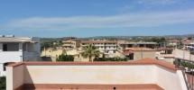 Villa sul Mare 38