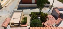 Villa sul Mare 39
