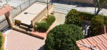 Villa sul Mare 43