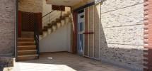 Villa sul Mare 7