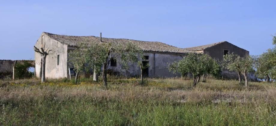 Rural Mill Bonivini