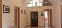 Casa in via Cavour