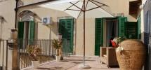 Casa vacanza Giagmari