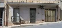 Casa via Benedetto Croce