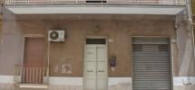 Casa via Lombardia 02
