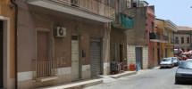 Casa via Lombardia 03