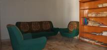 Casa via Lombardia 05