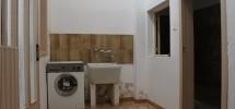 Casa via Lombardia 07