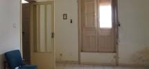Casa via Lombardia 09
