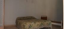 Casa via Lombardia 11