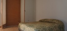 Casa via Lombardia 12