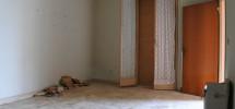 Casa via Lombardia 15