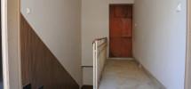 Casa via Lombardia 20