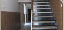 Casa via Lombardia 21
