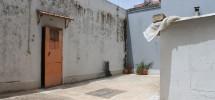 Casa via Lombardia 25