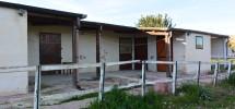 Casale Bochini 10