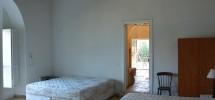 Casale Bochini 25