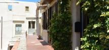 (Italiano) Casa singola in via Pirri