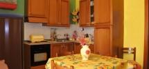 Casa vico Mirto
