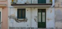 Casa via Mameli