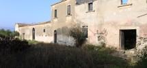 caseggiato-c-da-falconara-03