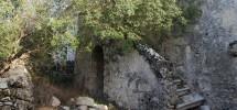 caseggiato-c-da-falconara-09