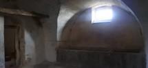 caseggiato-c-da-falconara-16