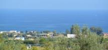 terreno-panoramico-c-da-petrara-noto-vendicari-barocco-mare-02