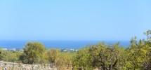 terreno-panoramico-c-da-petrara-noto-vendicari-barocco-mare-06
