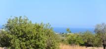 terreno-panoramico-c-da-petrara-noto-vendicari-barocco-mare-07