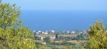 terreno-panoramico-c-da-petrara-noto-vendicari-barocco-mare-09