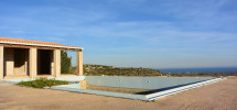 villa-panoramica-con-piscina-20