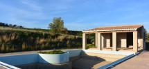 villa-panoramica-con-piscina-22