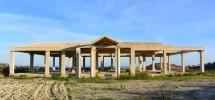 villa-panoramica-con-piscina-24