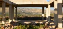 villa-panoramica-con-piscina-25