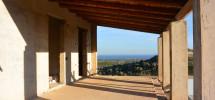 villa-panoramica-con-piscina-27